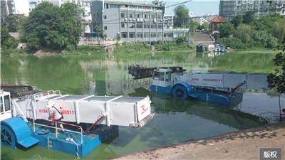太原清理河道淤泥设备